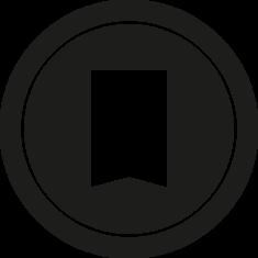 PD_Logo_schwarz